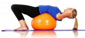 ballon-suisse-pilates