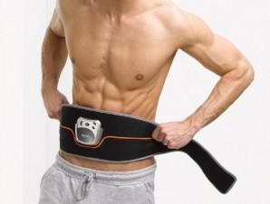 beurer-ceinture-abdominale