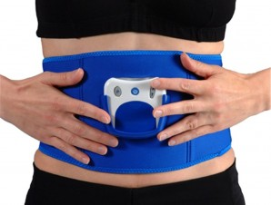 electro-stimulateur-ceinture