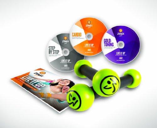 Choisir des dvd de step pour faire son sport la maison for Appareils de sport pour la maison