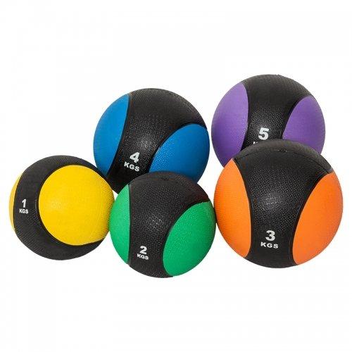 Comment Utiliser Un Medecine Ball Pour Ses Exercices Forme 3f