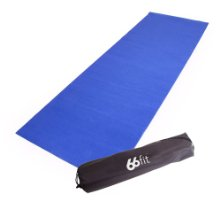 Comment Choisir Son Tapis De Gym Pliable Forme 3f