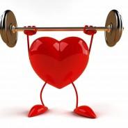 Que penser du cardio training et des loisirs sportifs ?