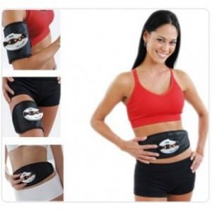 ceinture-electrostimulation