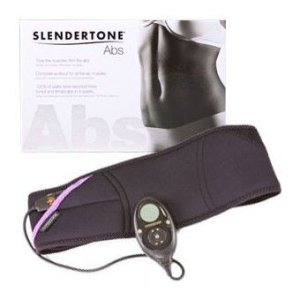 slendertone system abs ceinture de tonification abdominale pour homme forme 3f. Black Bedroom Furniture Sets. Home Design Ideas